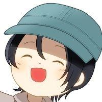 io(イオ)