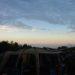 雲見オートキャンプ場へ行ったよ!初心者ママのファミリーキャンプ